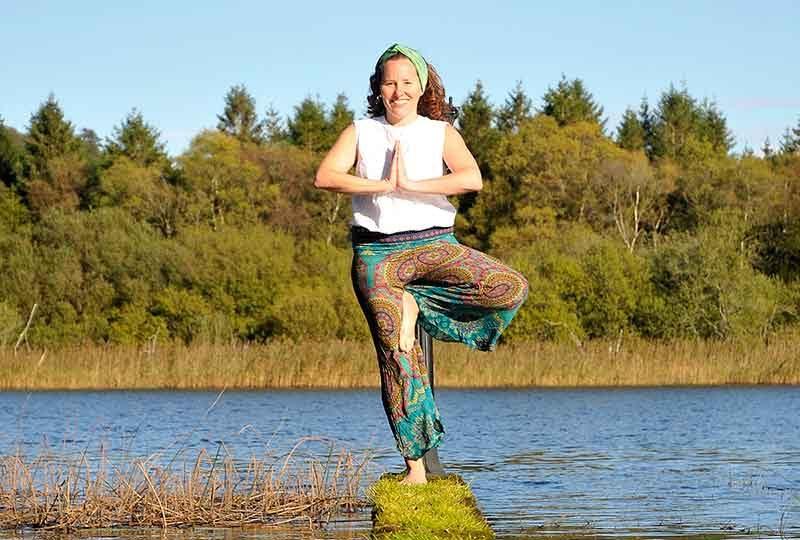 Kundalini-Yoga-Classes-at-Shanti-Holistic-Centre,-Castleblayney,-Co-Monaghan--2